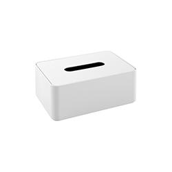 Formwork 纸巾盒 萨姆·赫奇  herman miller家具品牌