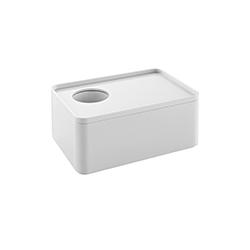 Formwork收纳盒(大号和小号) 萨姆·赫奇  herman miller家具品牌