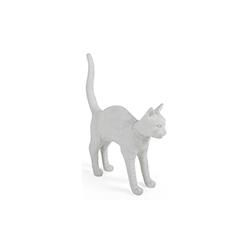 猫灯 马克.安东尼  台灯