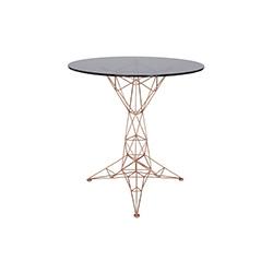 Pylon桌子 汤姆狄克  餐桌