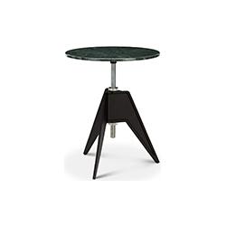 螺丝咖啡桌 汤姆狄克  咖啡桌