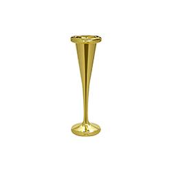 旋转香槟杯   花器