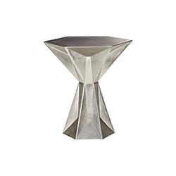 宝石咖啡桌 汤姆狄克  咖啡桌