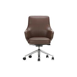 Grand 中班椅 安东尼奥•奇特里奥  vitra家具品牌
