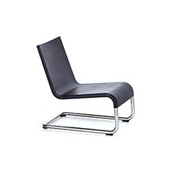 .06 休闲椅 马尔登·范·塞夫恩  vitra家具品牌