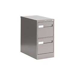 Meridian 2600 Plus 文件柜系列   herman miller家具品牌