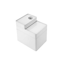Formwork杂物盒 萨姆·赫奇  herman miller家具品牌