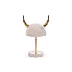 Min Lilla Viking台灯 梅尔韦·卡赫拉曼  台灯