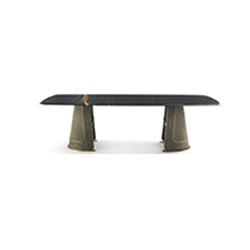 FOSCARIA 餐桌   餐桌
