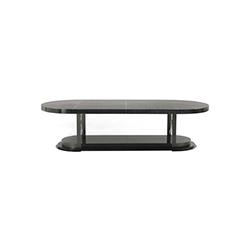 Aragona 餐桌 Aragona Table