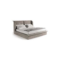 Appiani 床   床