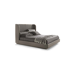 Bellini 床   床
