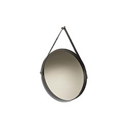 Palladio 梳妆镜   镜子
