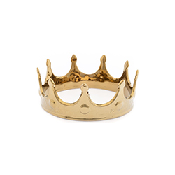 我的皇冠 Alessandro-Zambelli  饰品