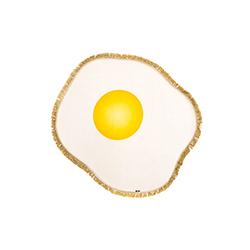 Egg Rug   地毯