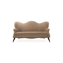 波拿巴沙发 Bonaparte Sofa