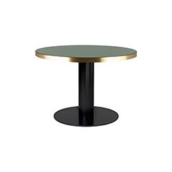 2.0餐桌   餐桌