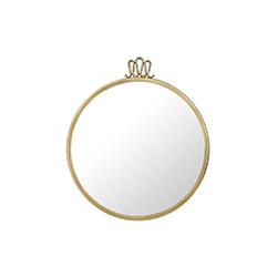 兰达乔挂镜   镜子