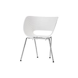 汤姆维特休闲椅 朗·阿拉德  vitra家具品牌