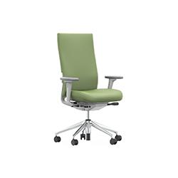 ID Soft 大班椅 安东尼奥•奇特里奥  vitra家具品牌
