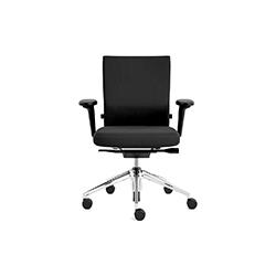 ID Soft 职员椅 安东尼奥•奇特里奥  vitra家具品牌