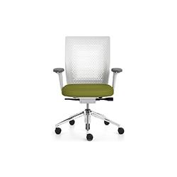 ID Air 职员椅 安东尼奥•奇特里奥  vitra家具品牌