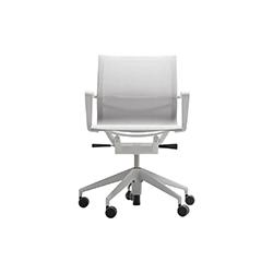 Physix 会议椅/职员椅 阿尔伯特·梅达  vitra家具品牌