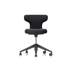 Pivot 职员椅 安东尼奥•奇特里奥  vitra家具品牌