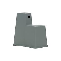 Stool-Tool 康士坦丁·葛切奇  vitra家具品牌