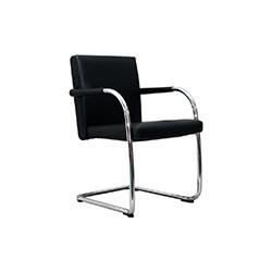 Visasoft 会议椅 安东尼奥•奇特里奥  vitra家具品牌