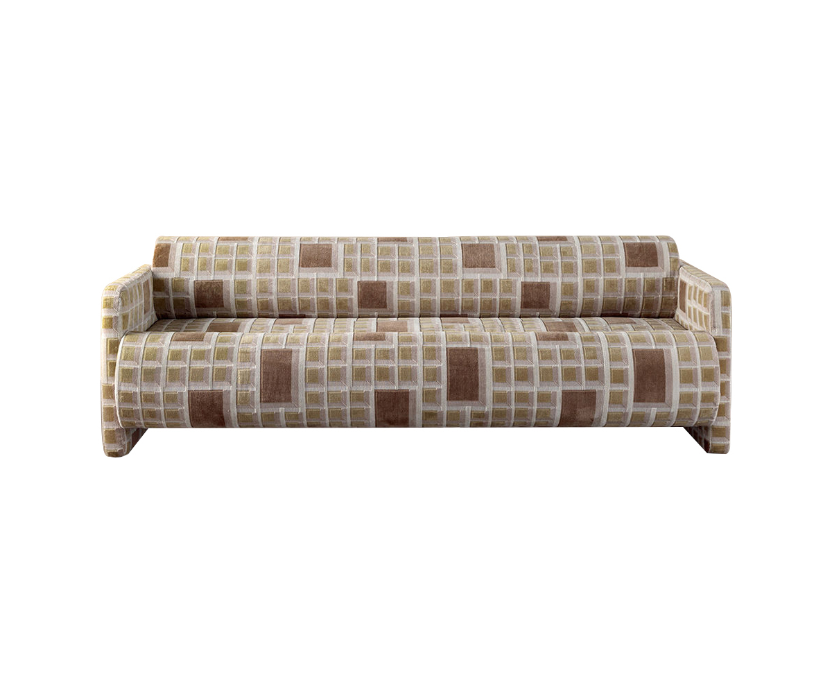 [创意家具 - 坐具|沙发|创意家具|现代家居|时尚家具|设计师家具|球形沙发]