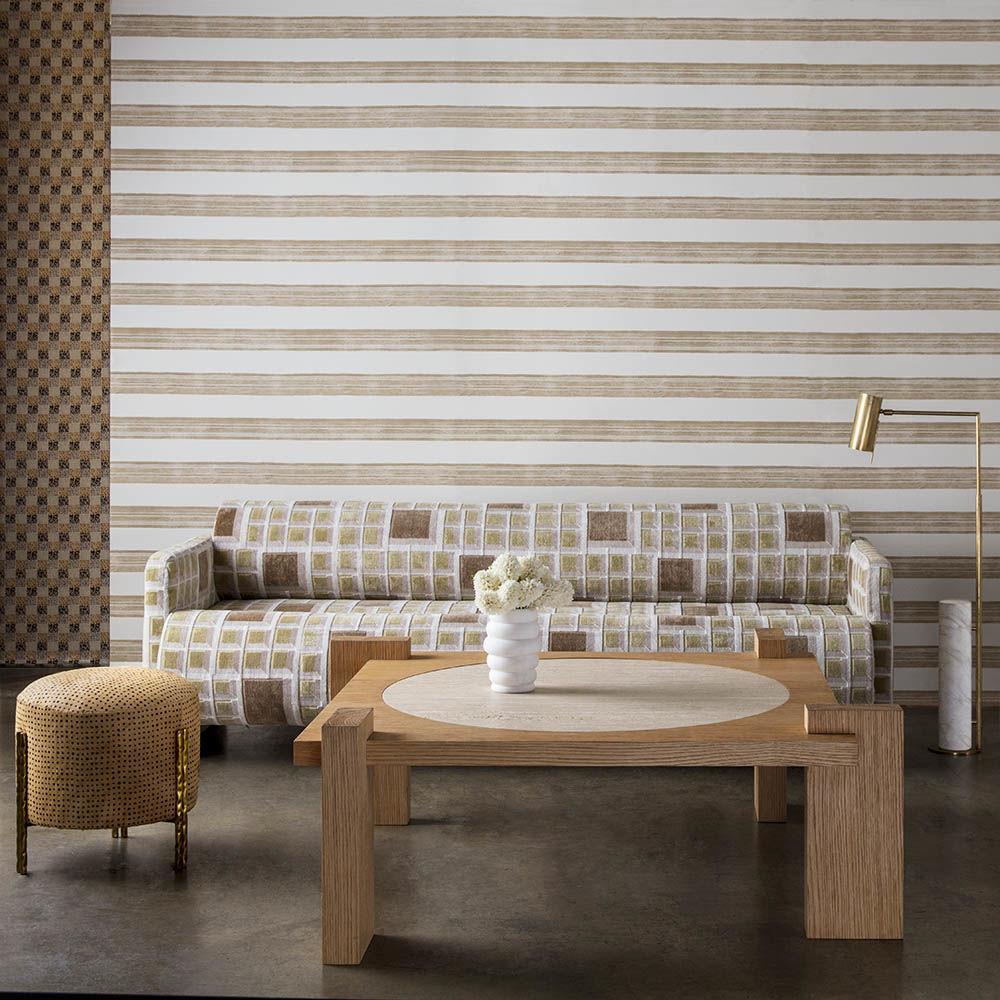 创意家具 - 坐具|沙发|创意家具|现代家居|时尚家具|设计师家具|球形沙发