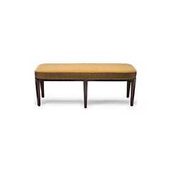 babo 板凳   长凳