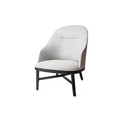 外滩躺椅   躺椅