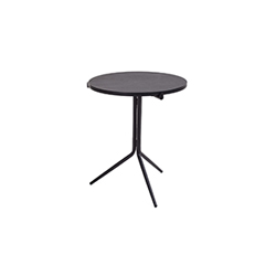 Tripod 咖啡桌 文森特·凡·杜伊森  咖啡桌