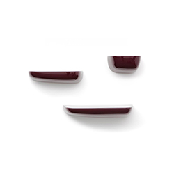 科尼克墙架 波鲁列克兄弟  vitra家具品牌