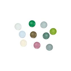 磁铁吸点 海拉·荣格里斯  vitra家具品牌