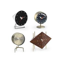 台钟   钟表