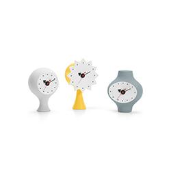 陶瓷钟   钟表