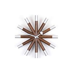 挂钟 - 轮钟 乔治·尼尔森  vitra家具品牌