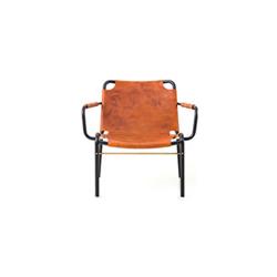 Valet 休闲椅   躺椅