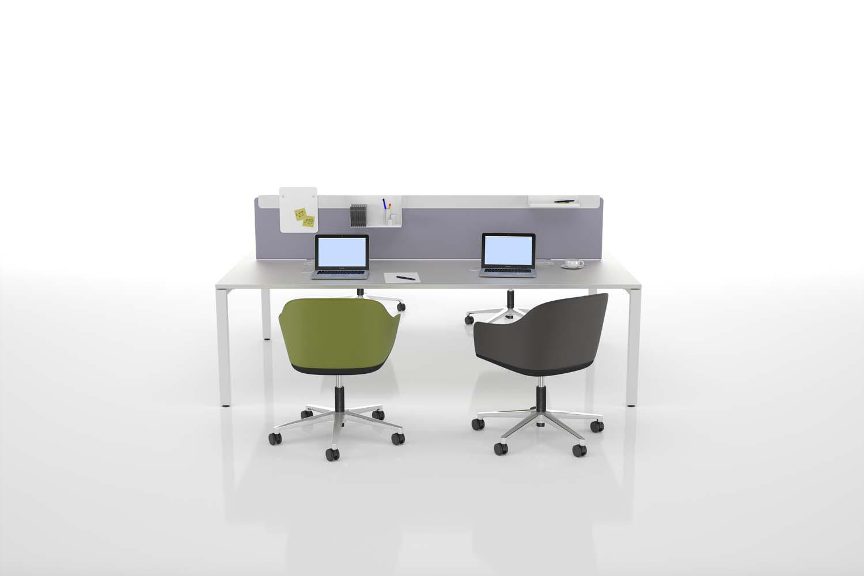 办公屏风|办公屏风系统|创意家具|现代家居|时尚家具|设计师家具|WorKit 桌面组合工作台