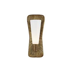 乌托邦壁灯 凯莉韦斯特勒  壁灯