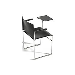 斯特西办公椅/培训椅 lievore altherr molina 工作室  培训家具