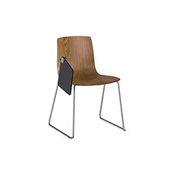 Aava 洽谈椅/培训椅 安蒂·科特莱宁  培训家具
