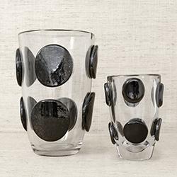 Encircle花瓶   花器