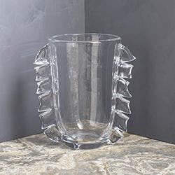 Vista花瓶   花器