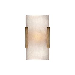Covet浴壁灯 凯莉韦斯特勒  壁灯