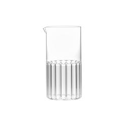 Bessho玻璃瓶 凯莉韦斯特勒  饰品