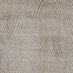 Post地毯   地毯